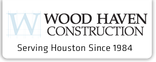 Wood Haven Construction